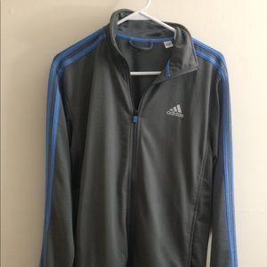 Adidas Jacket polyester